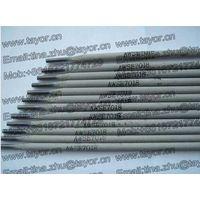 Welding Electrodes E7018/Mild Steel Welding Electrode AWS E7018/welding machine/welding materials