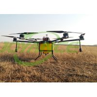 Cheap price uav drone agriculture sprayer drone with remote controler and GPS