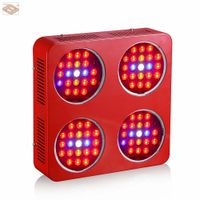800w Full Spectrum LED Grow Light for Hydroponic Indoor Grow thumbnail image