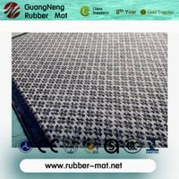 outdoor rubber tiles,rubber flooring mat playground thumbnail image