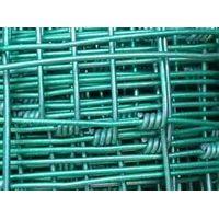 sell Livestock fence thumbnail image