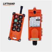 F21-E1B radio control thumbnail image