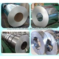 galvanized steel sheet | galvanized steel sheet in coil