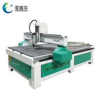 Super service wood cutting machines , 3d cnc router for kitchen cabinet thumbnail image