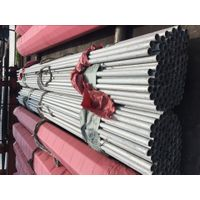 TP316L TP304L TP304 TP321 TP310S Stainless steel seamless pipes