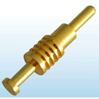 high quality CNC machined part OEM factory in China