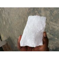 Pure Granular Quartz