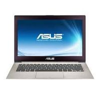 For new Zenbook UX32VD-DB71 13.3-Inch Ultrabook thumbnail image