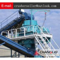 manufacturers of gold processing machine in ghana