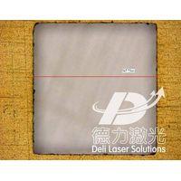 Laser cutting(drill)Ceramic circuit thumbnail image
