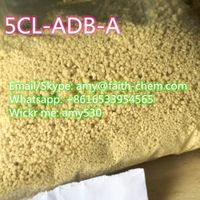 Factory direct supplier cannabinoids 5CL-ADB-A legal vendor 5cl-adb-a (whatsapp:+8616533954565)