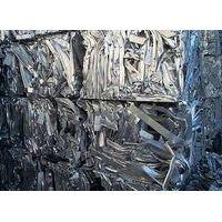 Alluminium Scrap wire,sheets Bars others