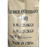 Rubber antioxidant TMQ thumbnail image