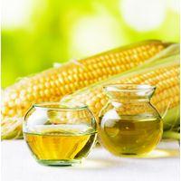 Refined Corn oil 100% pure edible Oil thumbnail image