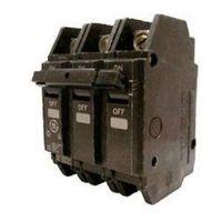 GE Air Circuit Breaker thumbnail image