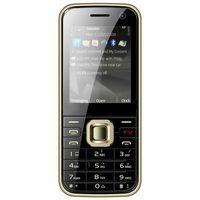 TV mobile phone thumbnail image