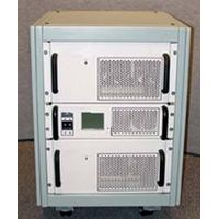 solid state rf power generator 2mhz,13.56mhz thumbnail image