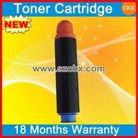 Toner Cartridge NPG26 for Canon Copier