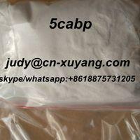 pure real 5cabp 5-cabp in stock for sale seller: judy(at)cn-xuyang(dot)com skype:+8618875731205