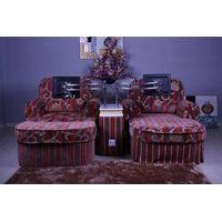 fabric sofa/electric leisure sofa thumbnail image