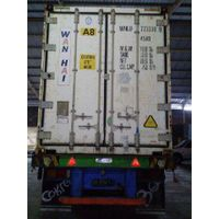 buying & shipping agent in Indonesia