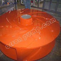 Slurry Pump Impeller thumbnail image
