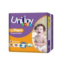 high end premium disposable baby diapers customised customized baby diapers nappies bunnies South Am thumbnail image