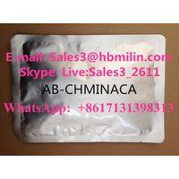 Sell High Purity AB-CHMINACA AB-FUBINACA ADB-FUBINACA With good Quality