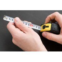 preshipment inspection service