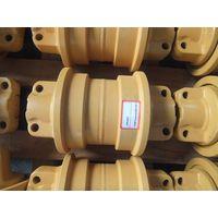 D5M track roller(s/f),1248237