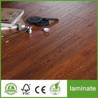 HanShan Indoor Use PVC Vinyl Flooring