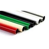 ABS PE ESD coated pipe thumbnail image