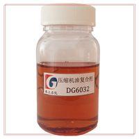 Compressor Oil Additive Package DG6032 thumbnail image