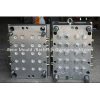[AEON MOULD]Cap Mould