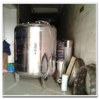 wholesale water tank filter for water purification