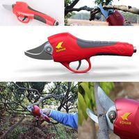 Koham KH series electric garden scissors Model MA thumbnail image