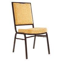 Hotel Metal Chair thumbnail image
