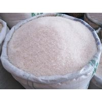 HIGH QUALITY GRADE A ICUMSA 45 WHITE REFINED CANE SUGAR