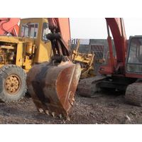 USED EXCAVATOR HITACHI EX200-1/EX200-2/LOW PRICE FOR SALE