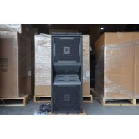 JBL VT4887A Compact Bi Amplified3 Way High Directivity Line Array thumbnail image
