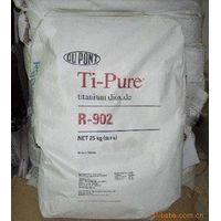 Titanium Dioxide Rutile/Anatase Type