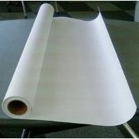 Heat Sublimation Transfer Paper thumbnail image