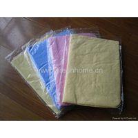 PVA towel thumbnail image
