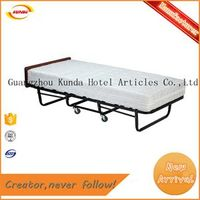 extra bed series A-034
