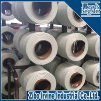 Composit furnaces glassfiber E-glass direct roving for woven roving