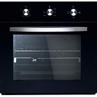 High Quality New Design Built in Gas Oven Wholesale thumbnail image