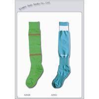 football sock (8)