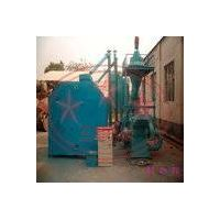 aluminum-plastic panels recycling equipment thumbnail image