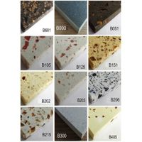 guolian patterned quartz slab, artificial quartz stone slabs, quartz stone countertop