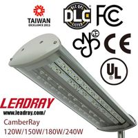LED Street Light 120W,150W,180W,240W